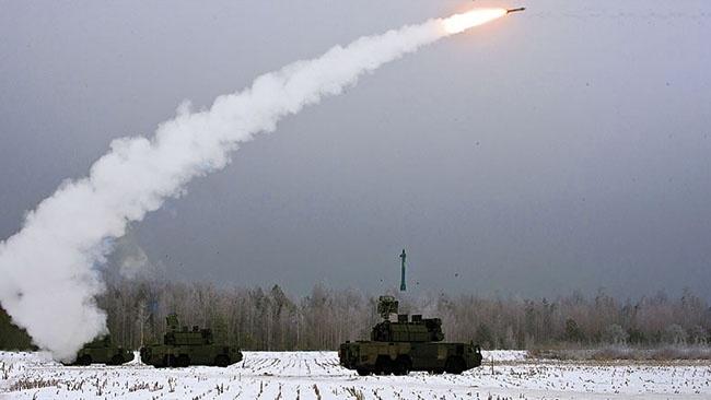 АРМИЯ РОССИИ: беспилотники утыкаются в завесу из огня и импульсов