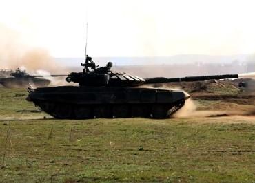 крым-десант