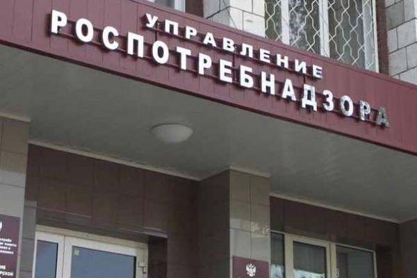 В России приостановлена розничная торговля спиртосодержащей непищевой продукцией