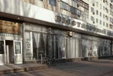 0,0-0-0-CHERNOSKUTOV-volgzkiy-meropriyatiya