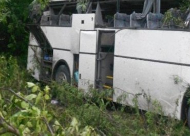 1-1-avtobus-s-detmi-iz-volgograda