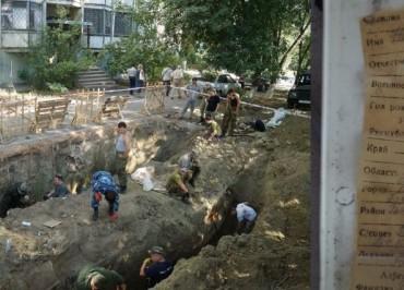 1-237-ostanki-boycov-volgograd