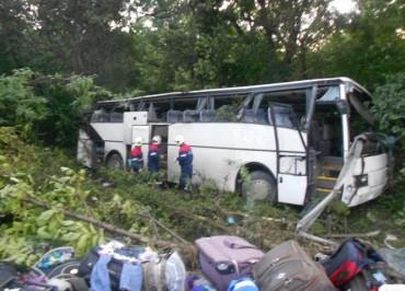 1-avtobus-s-detmi-iz-volgograda