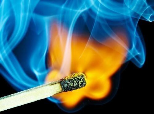 В Волгоградской области снят противопожарный режим