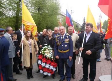 1-patrioti-volgograd-vozlogenie