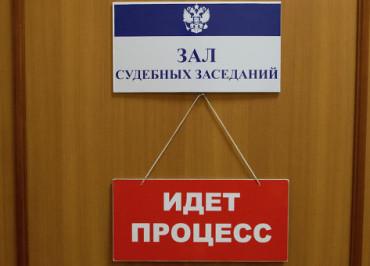 1-tihonov-tkachev