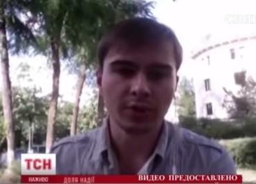 1-ukraina-jurnalist-voronej