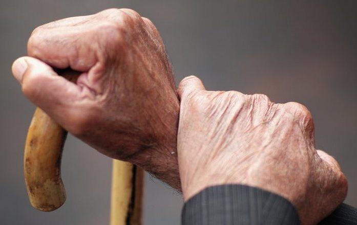 К 2025 году средняя пенсия в стране будет не меньше 20 тысяч рублей