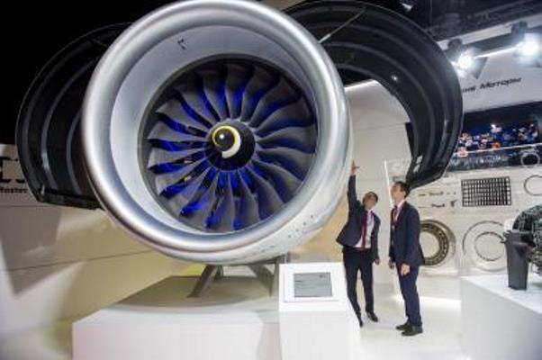 Переход авиации на водород – вопрос времени?