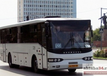 123-marshrut-volgograd