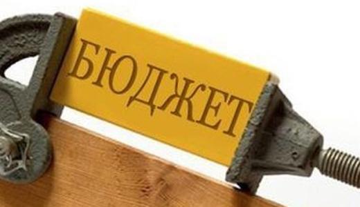 Социальную составляющую бюджета Волжского снизят на 50 миллионов рублей