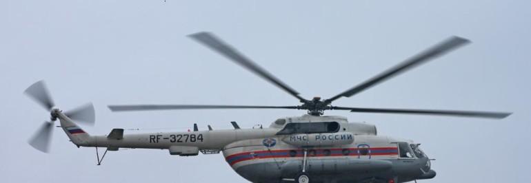 Очередные 17 человек из Украины будут размещены на одной из турбаз Волжского