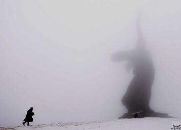 2-fevralya-stalingrad