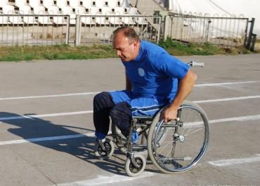 2011-invalidy-04