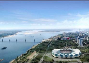 2018-chm-stadium-volgograd
