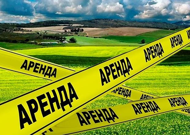 КСП проверила доходы от аренды земель Волгоградской области