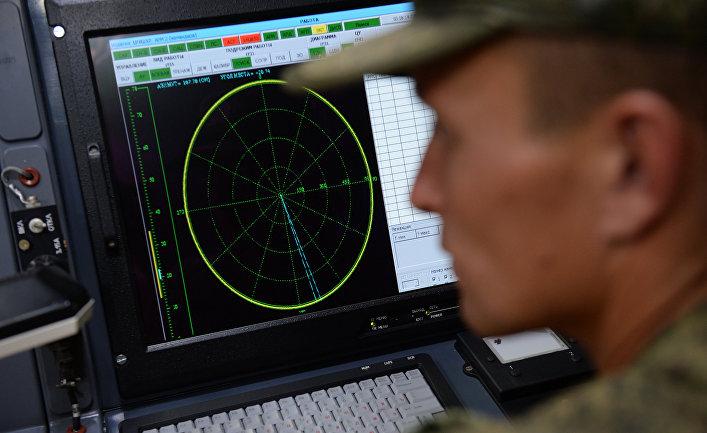 Asia Times (Гонконг): Россия уничтожает турецкие беспилотники в небе над Арменией