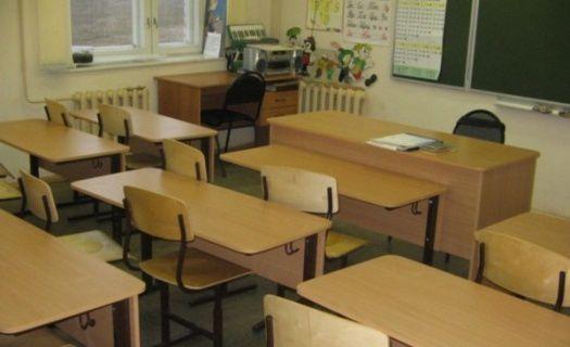 Полиция Волжского переходит на усиленный режим несения службы и обследует все школы