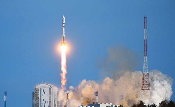 The Washington Post: Россия поставит в Иран передовую спутниковую систему, облегчающую слежку Тегерана за военными объектами
