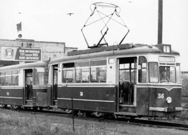 3-milliarda-tramvay-volgzkiy