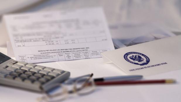 В четыре раза превысил инфляцию средний чек за ЖКХ