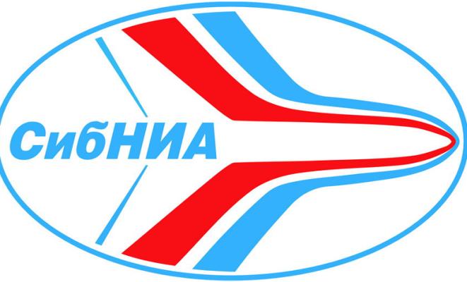СибНИА готовит демонстратор самолета с взлетно-посадочной дистанцией 50 метров