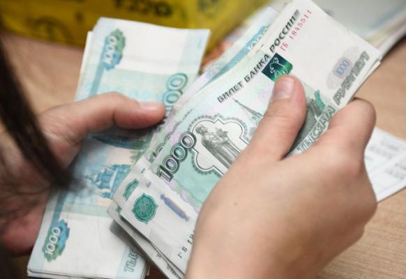 Увеличен размер «возрастной» надбавки к пенсии