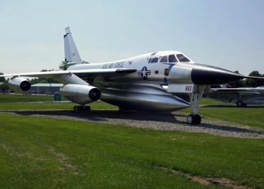 B-58_1000_d_850