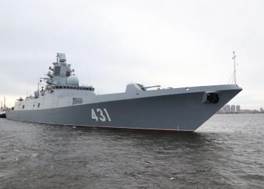 Fregat_Admiral_flota_Kasatonov_ushel_na_ispytaniia_d_850