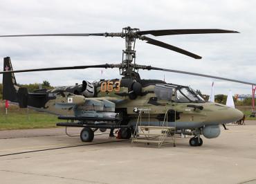 Ka-52_-_MAKS2013firstpix12_d_850