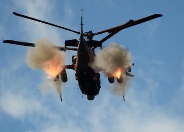 Ka-52_RIA_Evgenij_Biiatov_d_850