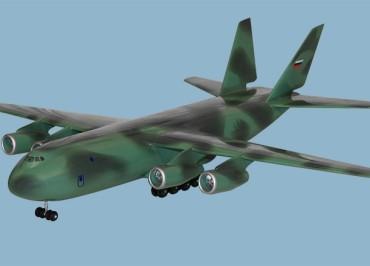 M-60BTM_1