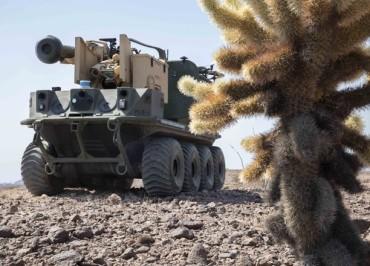 Origin_US_Army_Carlos_Cuebas_Fantauzzi_1000_d_850