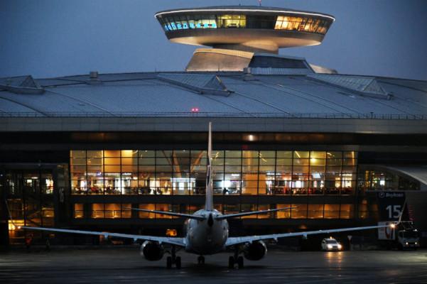 Гражданские самолеты будут ввозить в Россию без уплаты НДС