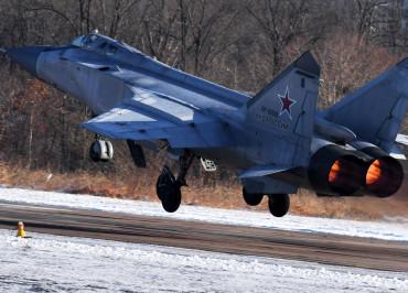 RIAN_MiG-31_Vitalij_Ankov_d_850