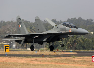 Su-30MKI_Indiia_Marina_Lysceva_TASS_1000_d_850