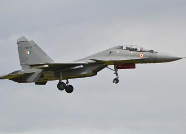 Su-30_1_d_850_d_850
