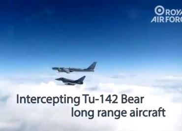 Su-35S_d_850