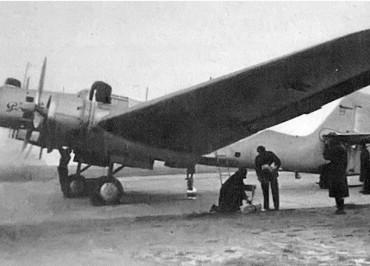 Tupolew_DB-2_d_850