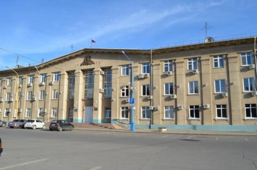 В Волжском направлено в суд уголовное дело в отношении бывшего депутата Волжского городской Думы обвиняемого в десяти эпизодах присвоения бюджетных средств
