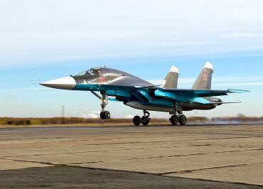 aerodrom-su-34-partiya