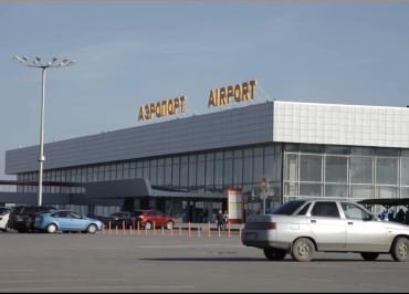 aeroport-volgograd-ufas-parkovka