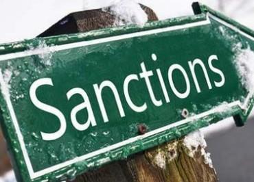 agressori-sankcii-rossiya-gd