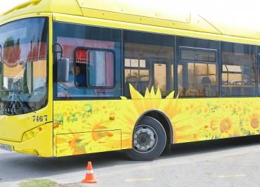 avtobus-dacha