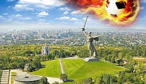 chm-2018-volgograd