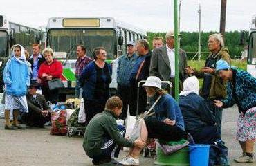 dachnye-avtobusy-vyjdut-na-liniyu-v-volg_3