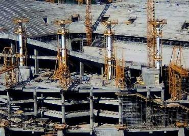 fasad-volgograd-stadion