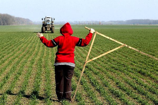 В бюджет заложена прибавка к пенсии для аграриев со стажем от 30 лет