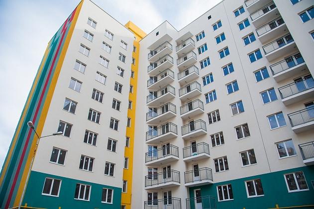 Владельцы квартир могут получать плату c провайдеров за установку интернет-оборудования
