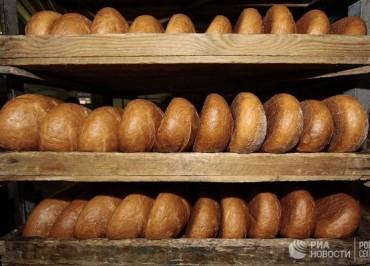 hleb-rossiya